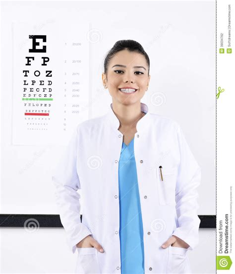 asian doctor sleep exam picture 15