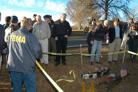 shuttle debris picture 7