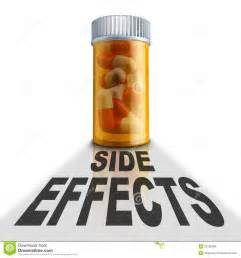 side effects of phgh rx picture 3