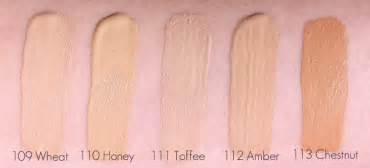 rasberry skin cream picture 3