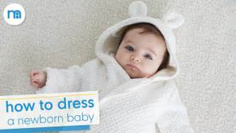 how to out newborn to sleep picture 6