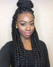 african braid hairstyles picture 1