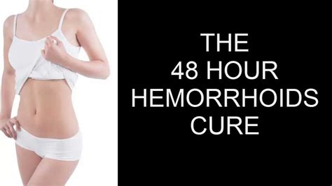 what does hemorrhoids look like picture 15
