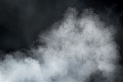 can you get hives from inhaling fumes picture 16