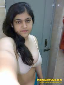 desi housewife mms scandals picture 11