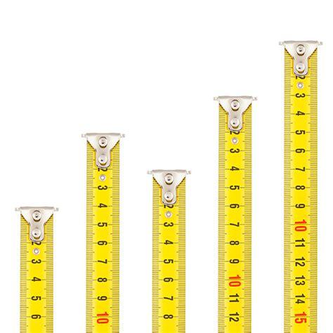men's penis size in quito, ecuador picture 16