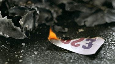 money up in smoke picture 10