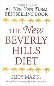 beverly hills weight loss picture 3