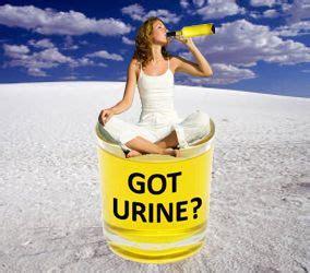 epson salt and olive oil liver detox picture 4