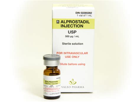 alprostadil cream fda approval picture 3