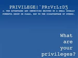 privilege picture 10