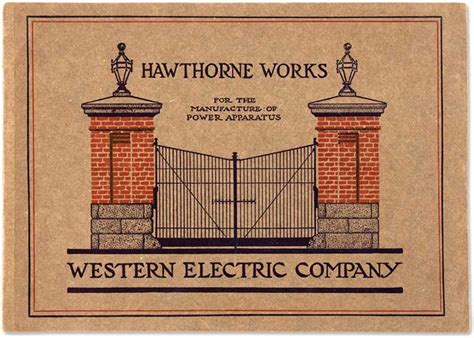 hawthorn studies picture 7