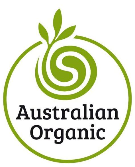 organic skin care retailers picture 6