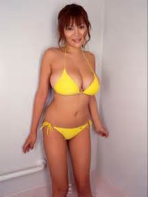 natural breast big popscreen picture 5