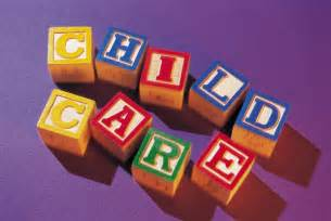 home business and child care picture 5