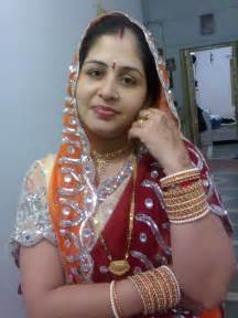 fasilabad ke sexy aunty ka cal mobil numbr picture 3