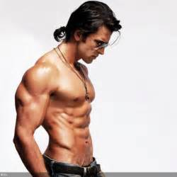 best body picture 7