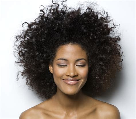african american hair picture 1
