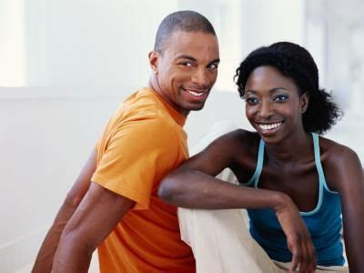 best skin care for african americans picture 12