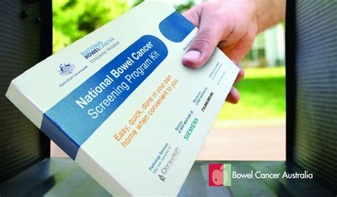 colon cancer screening bowtrol test people picture 6