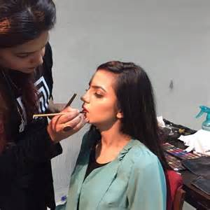 apsara beauty parlor and clinic karachi picture 15