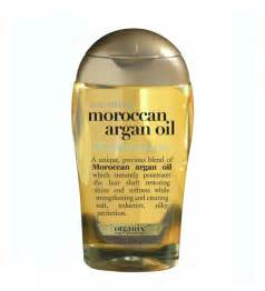 where can i purchase argan oil morrocan in picture 9