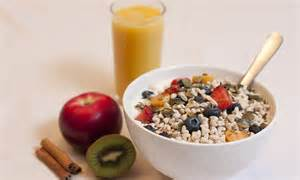 what cereals are good for cholesterol 2014 picture 3