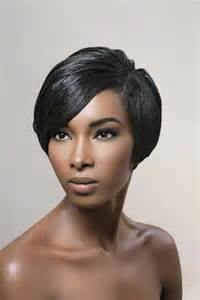 natural black hair cuts for african americans picture 6