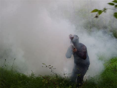 smoke grenades used for paintball scenarios picture 2