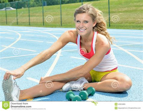 fitness beautiful women picture 2