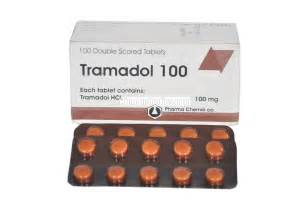 buy tramadol online with pay pal no perscription picture 4
