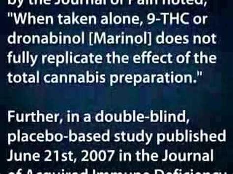 marinol no prescription picture 6