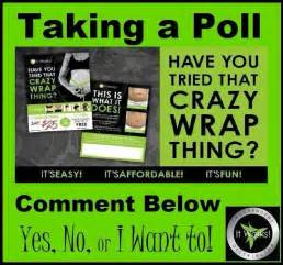 what is better than it works body wraps picture 5