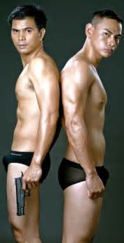 pinoy indie frontal men picture 13