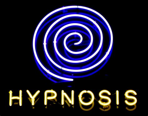 hypnosis picture 2