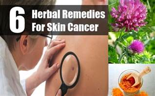 herbs for metastatic skin cancer picture 1