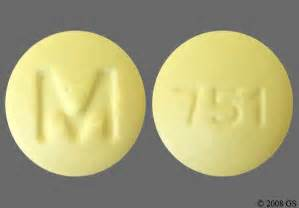 ryno 5 sex pill in action picture 6