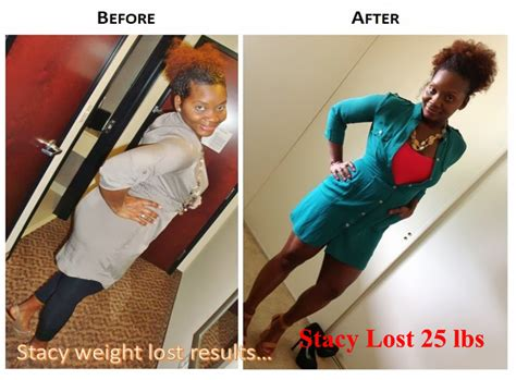 b 12 shots for weight loss picture 10