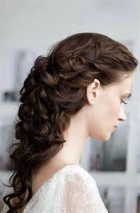 wedding hair picture 6