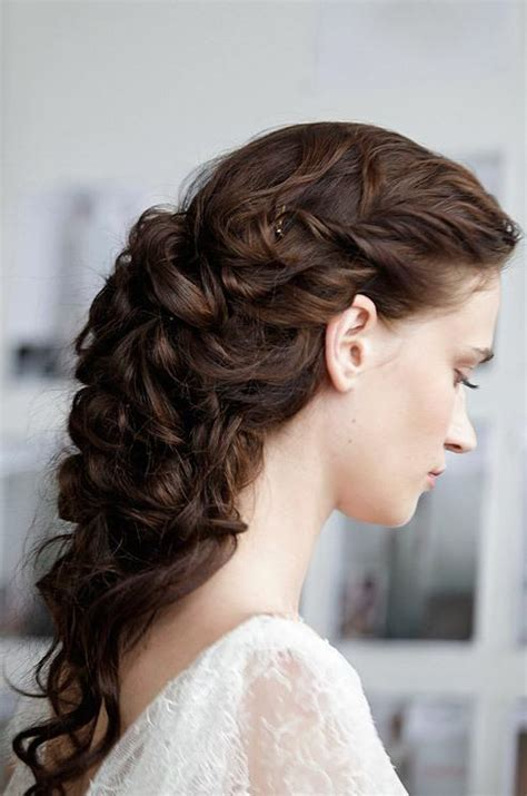 wedding hair styles picture 3