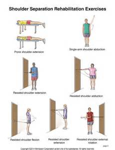 exercises for joint therapy picture 2