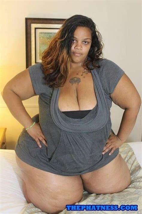 big ssbbw booty mege fat picture 6