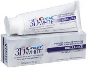 arctic teeth whitening picture 17