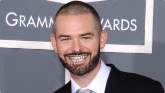 gold teeth by paul wall picture 5