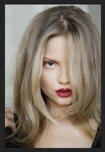 ash hopper elizabeth hair picture 6