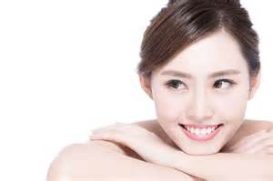 skin whitening picture 9