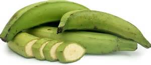 plantain pictures picture 2
