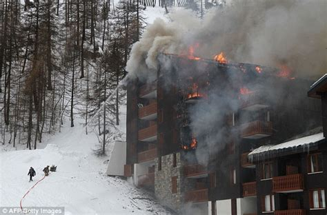 after effects of smoke inhalation picture 14
