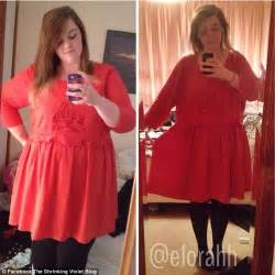 weight loss blogs picture 14