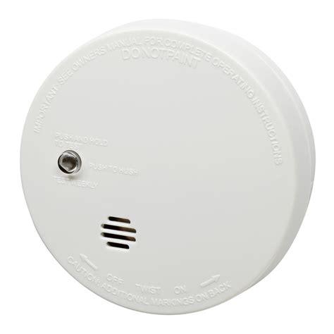 lifesavers smoke detectors picture 2